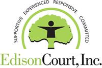 Edison Court pic