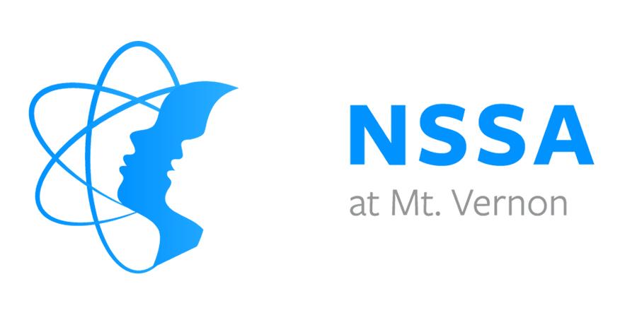 The Northeast STEM Starter Academy logo