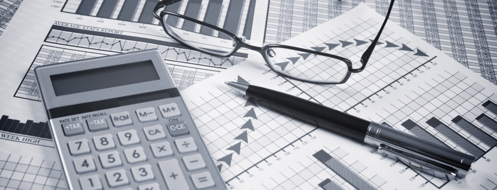 Accounting Degrees Accredited Online Colleges