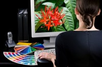Graphic Design Degrees - Accredited Online Colleges