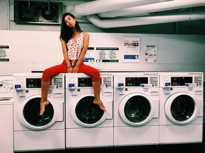 Meilleure machine à laver 2020 (à venir) : Guide de l'acheteur
