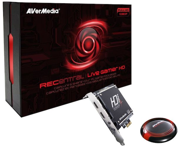 avermedia-game-capture-hd-best-capture-cards
