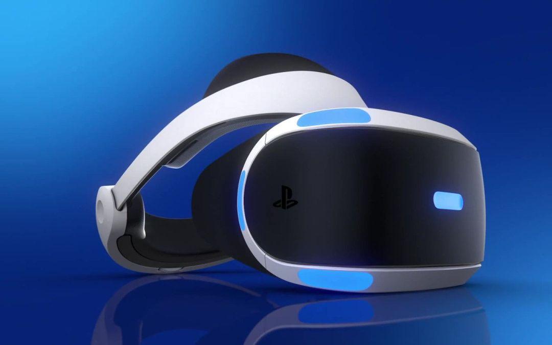 Les 10 meilleurs jeux PSVR en 2019: la réalité virtuelle sur la PS4