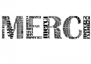 merci.en_.merci_-300x211