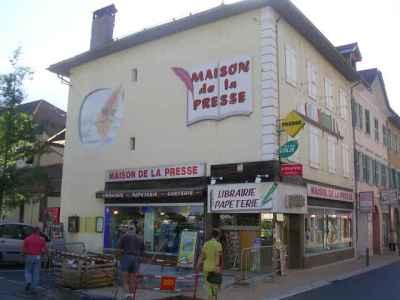 maison-presse-faverges