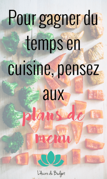 planifier-repas-guide-ultime-citation