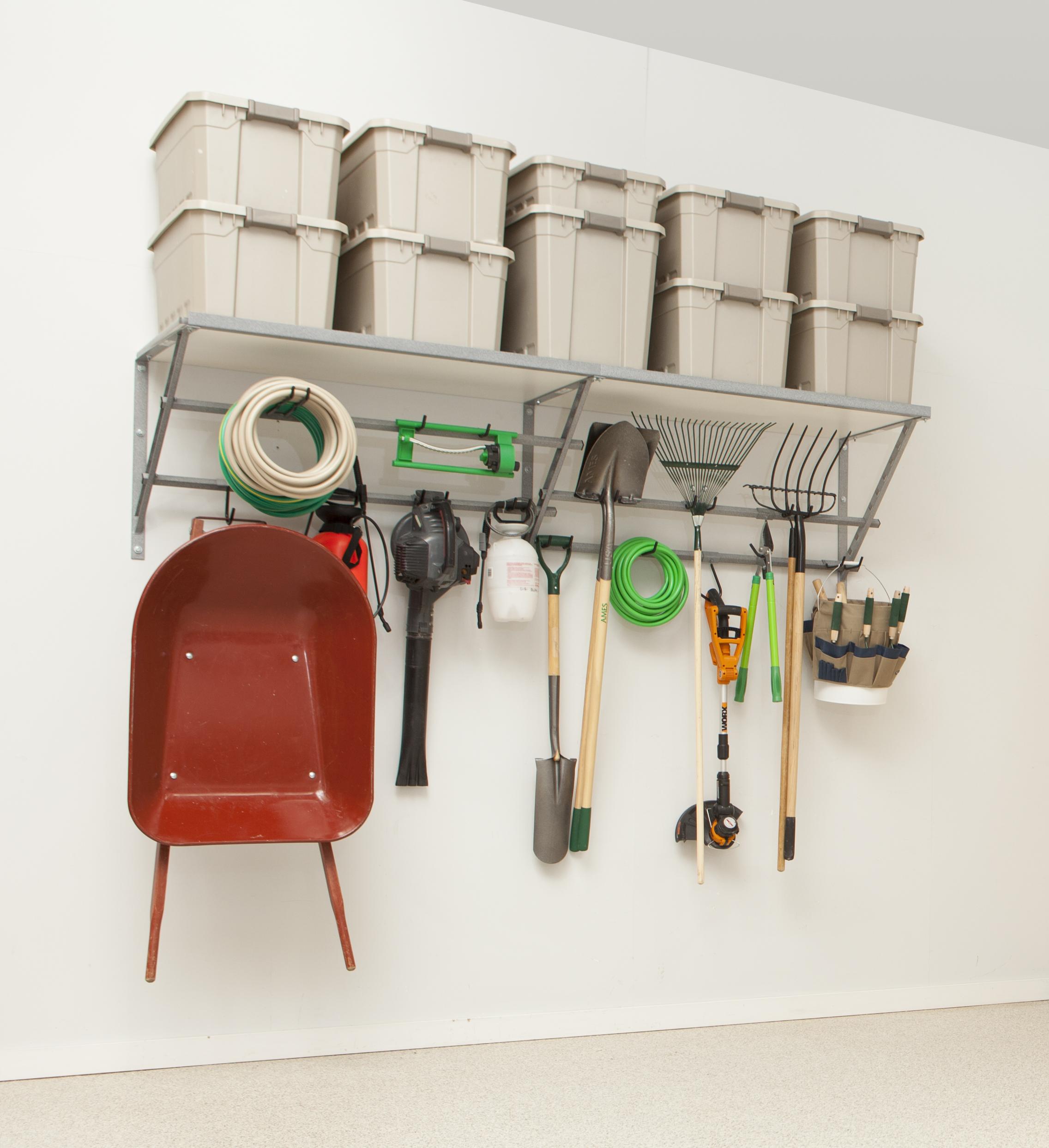 tag res bois castorama 30 coins buanderie astucieux et. Black Bedroom Furniture Sets. Home Design Ideas