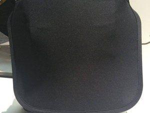 Test de la poussette micro compacte GoodBaby (GB) POCKIT