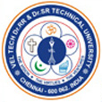 VEL TECH College of Technology