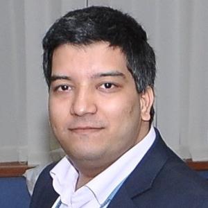 Saksham-Khandelwal