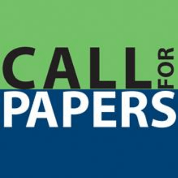 ADCOM 2019 – Call for Papers | ACCS