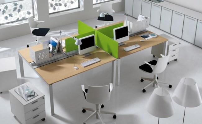 Tugas Yang Harus Segera Di Selesaikan Desain Interior