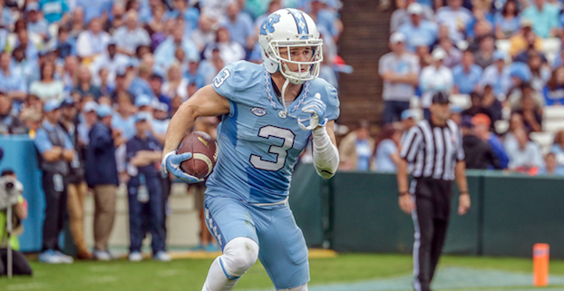 Image result for ryan switzer