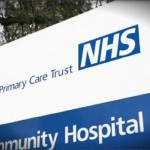 The British NHS IT project is going to end costing a lot and delivering very little
