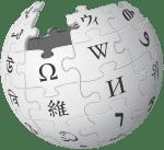 WikiGoesACCT