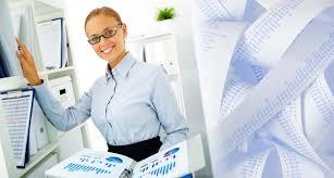 Book-Keeping, Accounting, Payroll