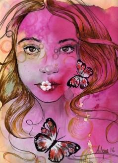 mariposasflor