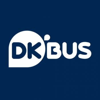 DK'Bus