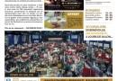 Brochure Salon du Vin 2021