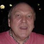 Illustration du profil de Jean-Marie ACCOU