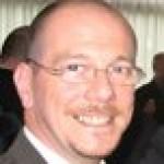 Illustration du profil de Emile HIBON