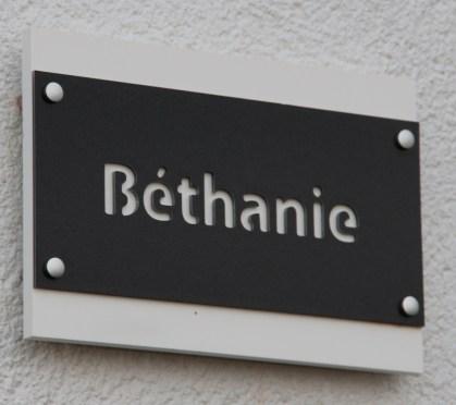Bethanie (5)