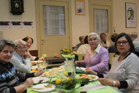 2015-11-24 - Merci aux bénévoles (31)