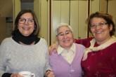 2015-11-24 - Merci aux bénévoles (34)