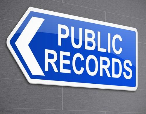 Accuimage Develops ePAV System For The Metropolitan Government Of Nashville & Davidson County