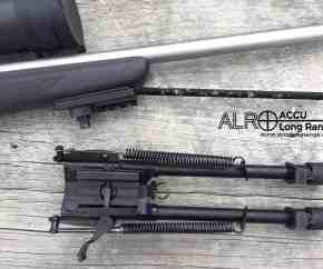 ACCU-Long-Range-ALR-TACv2-Bipod-and-QD-kit