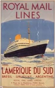 royal-mail-lines-lamerique-du-sud-4432925.jpg