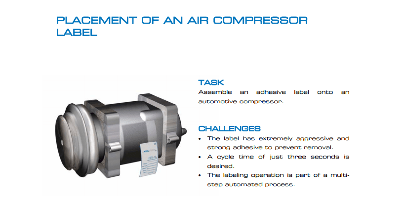 air-compressor--automotive