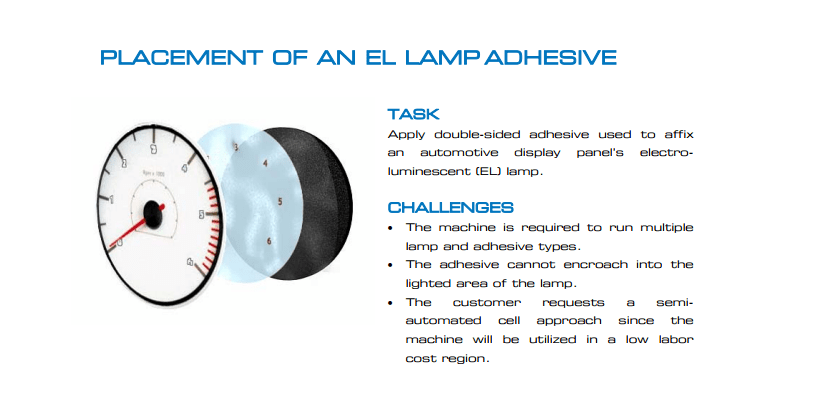 el-lamp-adhesive--automotive