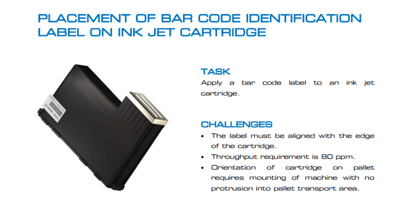 ink-jet-identification-computer