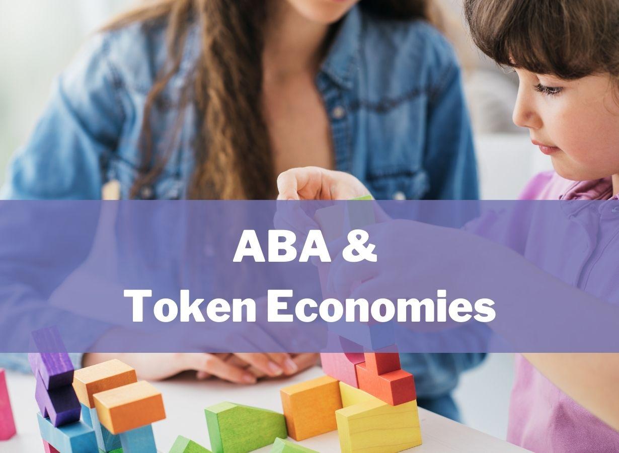 ABA Token Economy