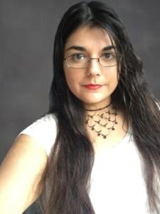 Tania Duarte, M.S., BCBA