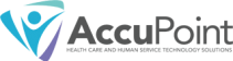 accupointmed-logo