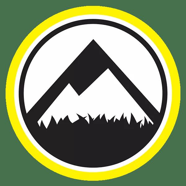 Accura Icon