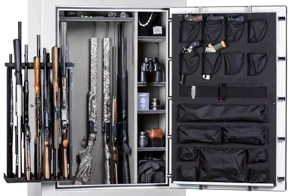 accura-outdoors-gun-safe