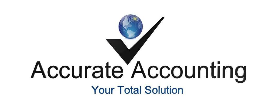 Accurate Accounting provide low cost accountancy solutions