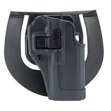 Accessory-Holsters