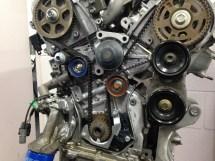 1994 toyota 4runner engine � honda accord v6 timing belt