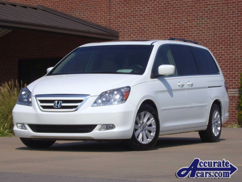 medium resolution of honda odyssey 2006 fuse box vsa wiring library excessive engine vibration with eco on the honda