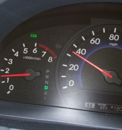 honda and acura used car blog accurate cars of nashville tn blog archive  [ 1216 x 731 Pixel ]