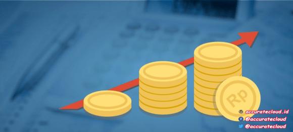 tips efektif tingkatkan pendapatan perusahaan