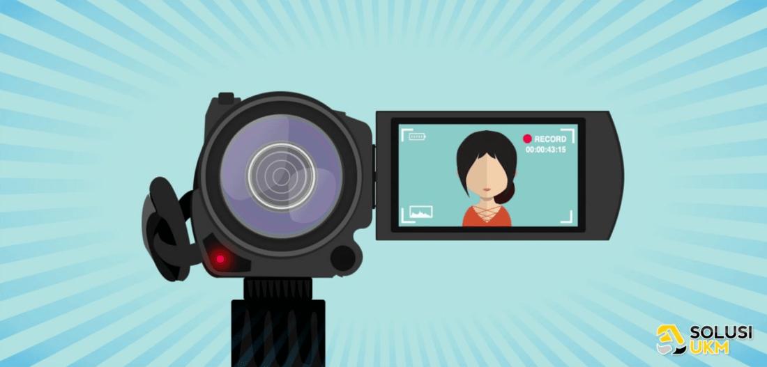 Panduan Tokcer Buat Ngiklan Di Vlogger
