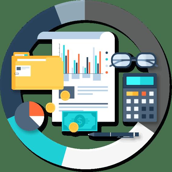 Proses Akuntansi