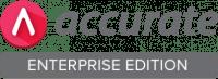 aplikasi accurate enterprise