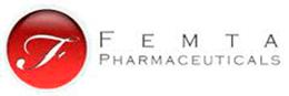 Femta Pharmaceuticals
