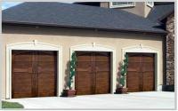 Accurate Garage Door Services|702-454-3667|Las Vegas ...